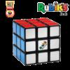 Pack 100 cubos rubiks