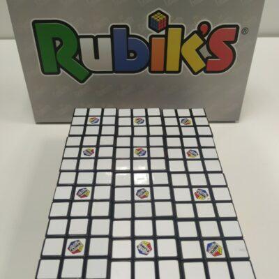 Pack 12 Cubos Rubiks